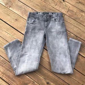 Shaun White Boy's Skinny Jeans